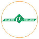 Clusius College Qwesties