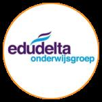 Edudelta Onderwijsgroep Qwesties
