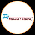 FNV Bouwen en wonen