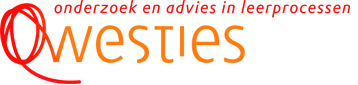 Qwesties Logo