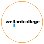 Wellant College Qwesties