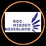ROC Midden Nederland Qwesties
