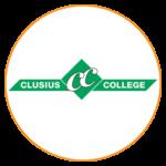 Clusius College Qwesties
