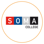SOMA College Qwesties