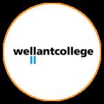 Wellant College Qwesties